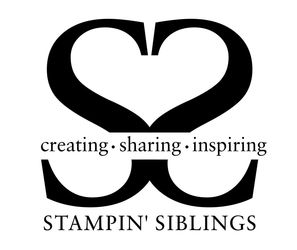 Stampin siblings logo 2019 1 (002)