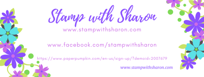 Stamp with sharon blog cover