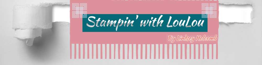2019 blog header stampin' with loulou