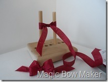 Magic_bow_maker