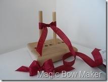 Magic_bow_maker