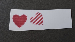 Heart_stamped