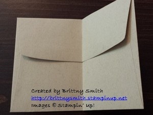 Envelope_gift_card_holder_folded