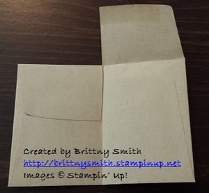 Envelope_gift_card_holder_glued