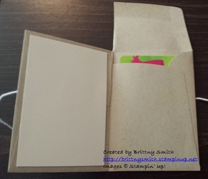 Envelope_gift_card_holder