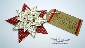 14-gift_tag_star_4