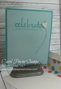 Stampin up fabulous four 6 carolpaynestamp   copy