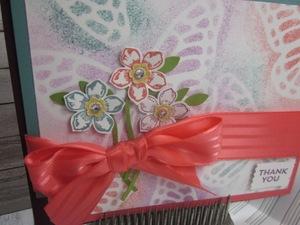 Stampin_up_petite_petals_carolpaynestamps2