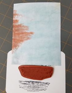 Timeless_textures_step_3_spiced_ocean