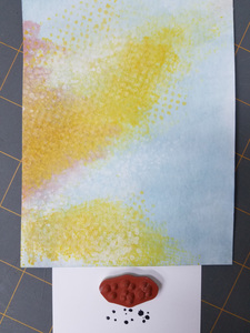 Timeless_textures_step_6_spiced_ocean_wisper_white_define