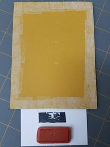 Timeless_textures_step_10_spiced_ocean_base_card