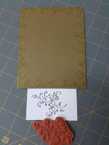 Timeless_textures_step_11_spiced_ocean_mat_card