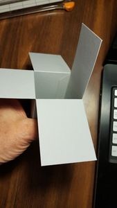 Step_8_form_the_box