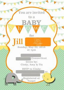 Privacy jill baby shower invites 2 001