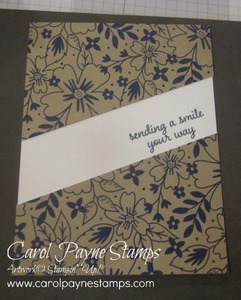 Stampin up love and affection carolpaynestamps9   copy