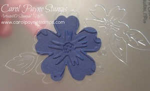 Stampin up love and affection carolpaynestamps6   copy