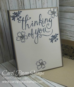 Stampin up love and affection carolpaynestamps4