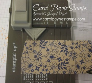 Stampin up love and affection carolpaynestamps11   copy