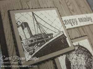 Stampin_up_traveler_carolpaynestamps4_-_copy