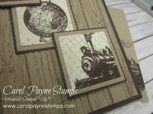 Stampin_up_traveler_carolpaynestamps5_-_copy