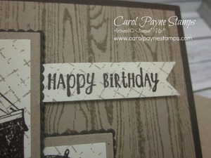 Stampin_up_traveler_carolpaynestamps3_-_copy