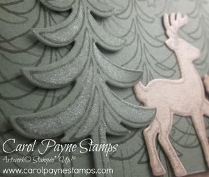 Stampin_up_santa's_sleigh_carolpaynestamps4