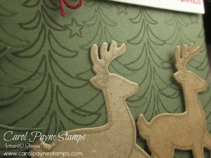 Stampin_up_santa's_sleigh_carolpaynestamps3