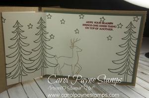 Stampin_up_santa's_sleigh_carolpaynestamps7