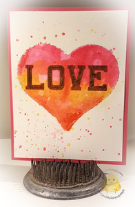 Valentines_day_2