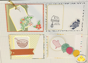 Four_recipe_cards