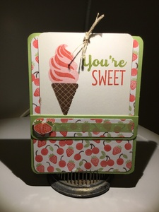 You're_sweet_2