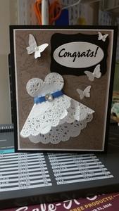 Weddingcard2