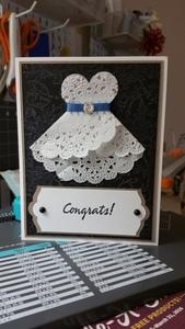 Weddingcard3