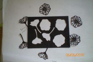 Black_mat_2