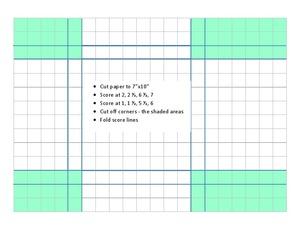Ritter_sport_box_template.docx