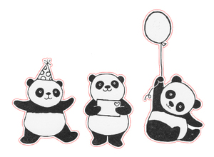 Party_pandas_images_centered