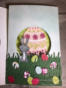 Easter 2018a