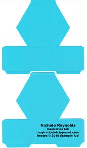 Window_box_thinlits_2_pieces
