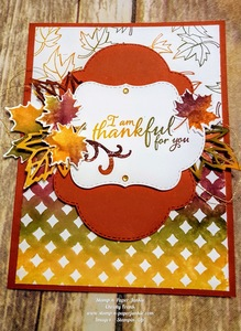 Blended_seasons_fall_card