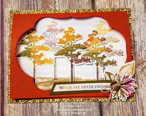 Rooted_in_nature_trifold_card