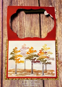Rooted_in_nature_trifold_card_2
