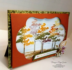 Rooted_in_nature_trifold_card_stand
