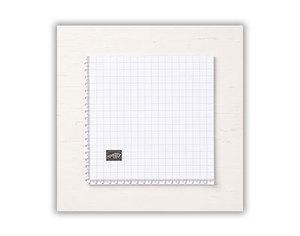 09 01 18 th i grid stamparatus