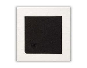 09 01 18 th foam stamparatus