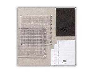 09 01 18 th i bundle stamparatus