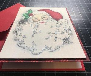 Santa_3