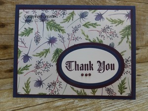 Thank_you_in_frosted_floral