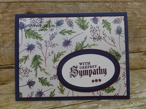 With_deepest_sympathy_in_frosted_floral