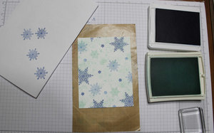 Snowflake_bg_5