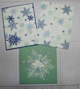 Snowflake_bg_8